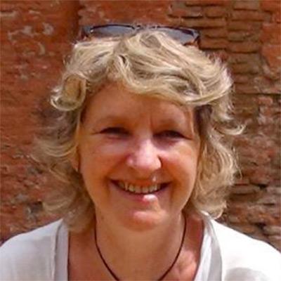 Marie-Cécile L